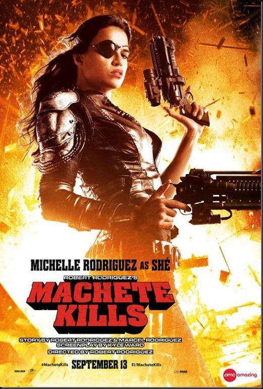 machete_kills_poster_michelle_rodriguez