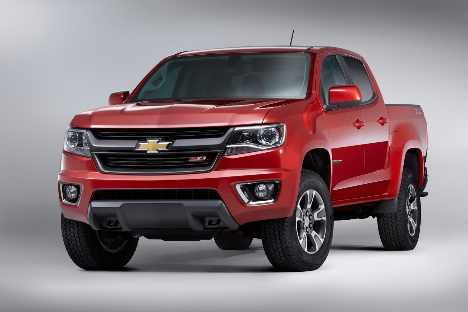 2014 - [Chevrolet / GMC] Colorado / Canyon 2015-Chevrolet-Colorado-17%25255B2%25255D