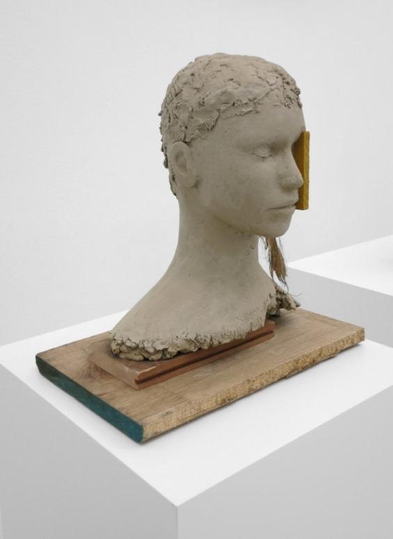MandersSculpture11