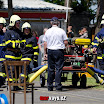 2012-05-20 primatorky 166.jpg