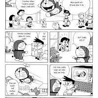 -DFC-Translation- Doraemon Plus - Vol.1 - Chapter 8-Doraemon_Plus_v01_076a.png