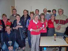 2004.03.02-015 les vainqueurs