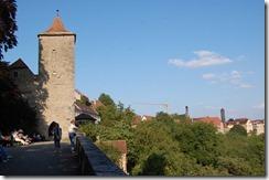 Oporrak 2007-Rothenburg ob der TauberDSC_0374