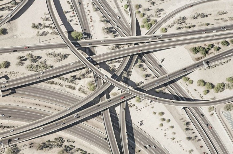 freeway-interchanges-1