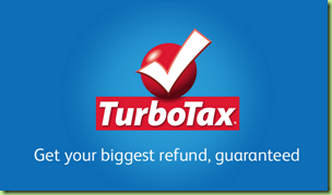 turbotax_logo_feature