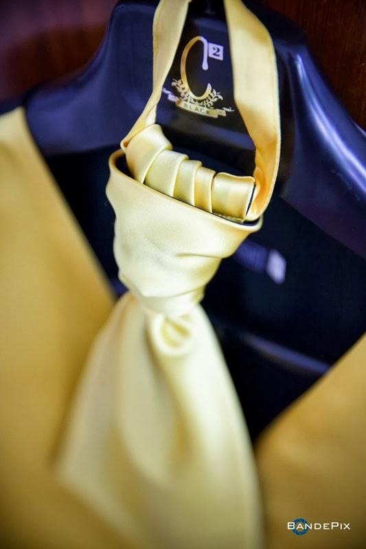 BandePix Wedding Photography 03