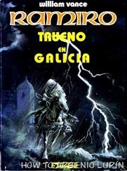 P00005 - Trueno en Galicia #5