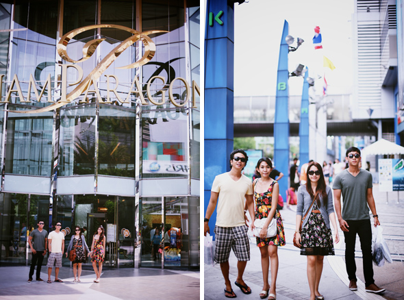 Bangkok_006.jpg