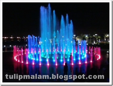 2012-10-19 22.03.42