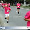 carreradelsur2014km9-0621.jpg