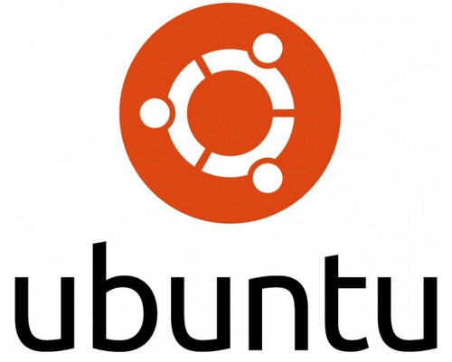 List of Best Applications for Ubuntu