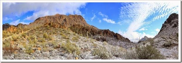150101_TucsonMtPark_pano1