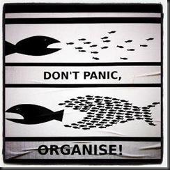 dont_panic_organise
