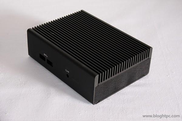 Streacom NC1-05