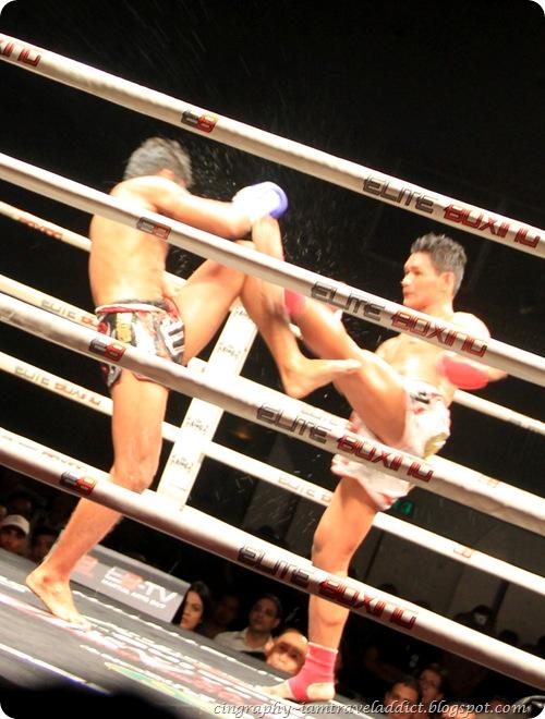 Thai VS Asia75