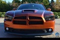 Dodge-Charger-Juiced-V10-14