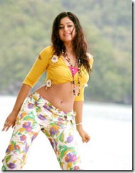 poonam bajwa in spicy