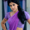 Tapsee New Thavani Stills 2012
