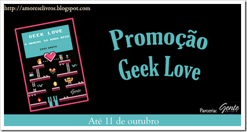 pormo geek love