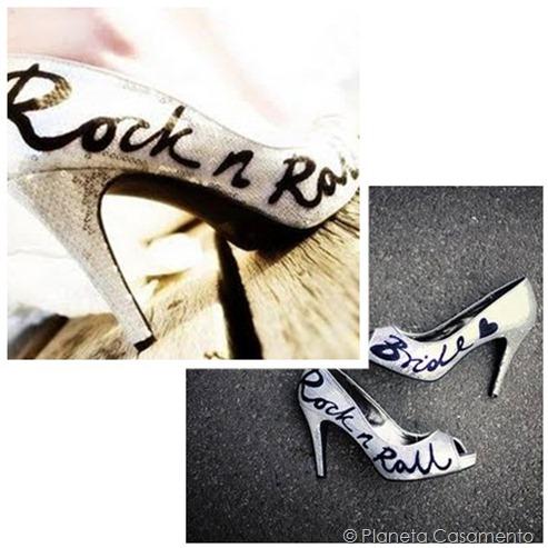 CasamentoRock-Sapatos-PlanetaCasamento