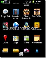 SC20110714-105828