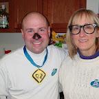 HairOfTheDog-Jan2011 081.jpg