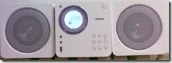 radio baru