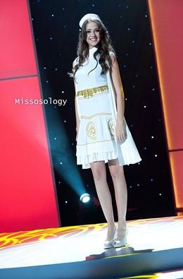 miss-uni-2011-costumes-30