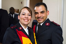 Commissioning-2014-Appointments-27