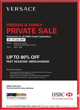 Versace-Friends-and-Family-sales-2011-EverydayOnSales-Warehouse-Sale-Promotion-Deal-Discount