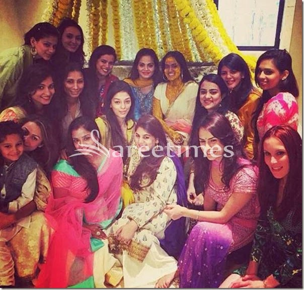 Arpita_Khan_Wedding(2)