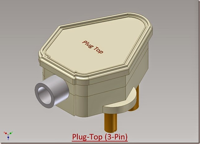 Plug-Top (3-Pin)_1