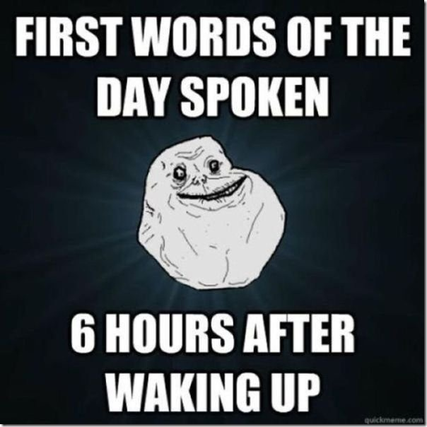 forever-alone-funny-9