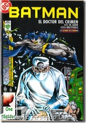 Detective Comics 479 00b
