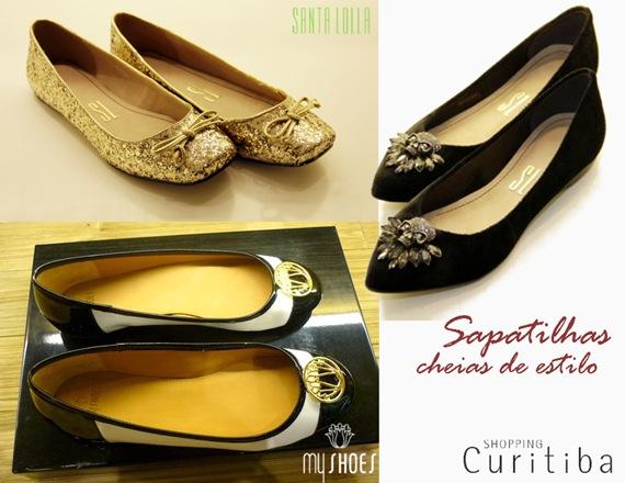 sapatilhas santa lolla my shoes shopping curitiba 1