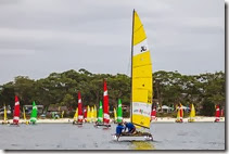 hobie-champs-2014--1-(1-of-1)