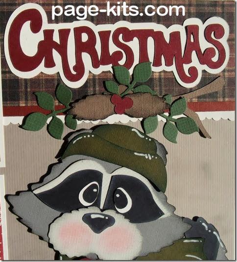 christmas-title-480