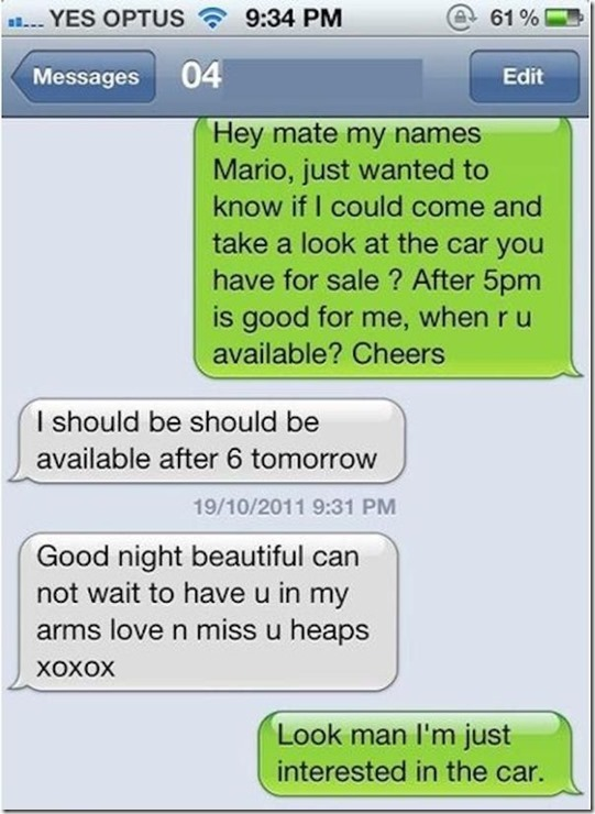 wrong-number-text-18