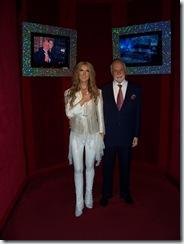 2011.08.15-154 Céline Dion et René Angéli