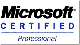 Microsoft Certified Courses On Windows 7 Microsoft Certified Technology Specialist, an Overview