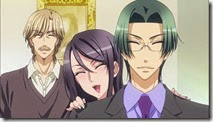 Love Stage - 01 -7