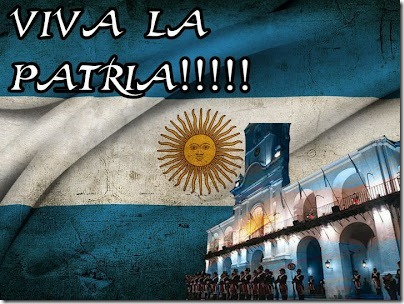 INDEPENDENCIA ARGENTINA POSTALES (3)