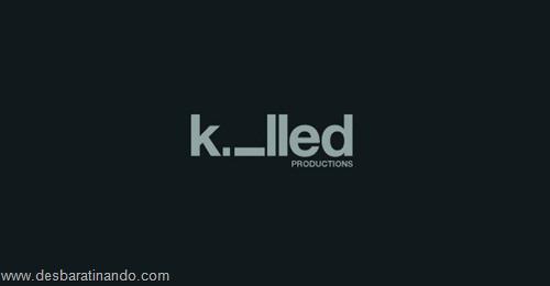 logotipos subliminares desbaratinando  (16)