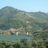 Infrastructures Hydrauliques à Bouira,Necib insiste sur les délais de réception