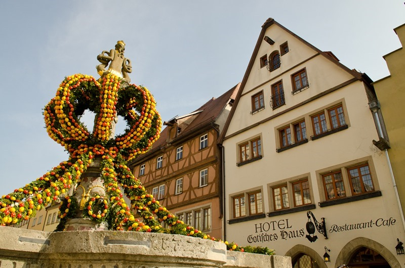Rothenburg-56