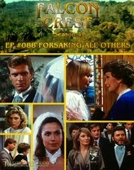 Falcon Crest_#088_Forsaking all others