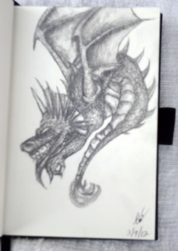 [Swooping-Dragon-sketch-for-blog4.jpg]