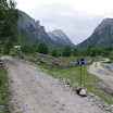 Montenegró 2013 144.jpg