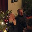 Nieuwjaarsreceptie 2009 (35).JPG