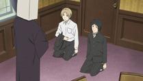 [HorribleSubs] Natsume Yuujinchou Shi - 07 [720p].mkv_snapshot_06.35_[2012.02.13_18.53.35]